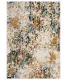Dalyn Karma KM26 Multi Area Rug