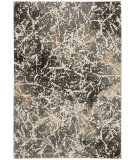 Dalyn Karma KM28 Grey Area Rug