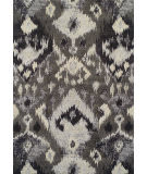 Dalyn Modern Greys Mg525 Pewter Area Rug
