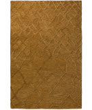 Dalyn Mojave MJ1 Bronze Area Rug