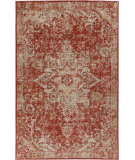 Dalyn Mercier Mr1 Paprika Area Rug