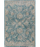 Dalyn Mercier Mr2 Baltic Area Rug