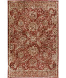 Dalyn Mercier Mr2 Spice Area Rug