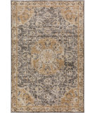 Dalyn Mercier Mr3 Stone Area Rug