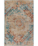 Dalyn Mercier Mr5 Fiesta Area Rug