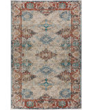 Dalyn Mercier Mr6 Bombay Area Rug
