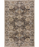 Dalyn Mercier Mr6 Mocha Area Rug