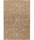 Dalyn Mercier Mr7 Camel Area Rug