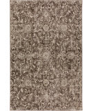 Dalyn Mercier Mr7 Driftwood Area Rug