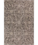 Dalyn Mercier Mr7 Mink Area Rug