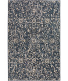 Dalyn Mercier Mr7 Navy Area Rug