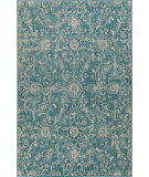 Dalyn Mercier Mr7 Pool Area Rug