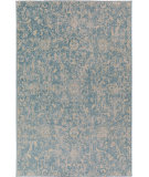 Dalyn Mercier Mr7 Sky Area Rug