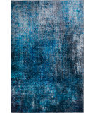 Dalyn Nebula Nb2 Cobalt Area Rug