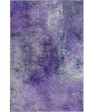 Dalyn Nebula NB5 Orchid Area Rug