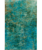 Dalyn Nebula NB6 Meadow Area Rug