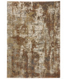 Dalyn Orleans OR13 Spice Area Rug