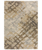 Dalyn Orleans OR15 Silver Area Rug