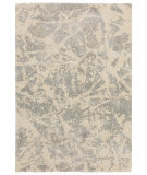 Dalyn Orleans OR3 Ivory Area Rug