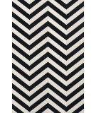 Dalyn Quest Qt3 Eclipse Area Rug