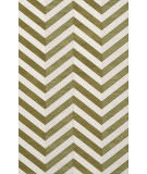 Dalyn Quest Qt3 Herb Area Rug