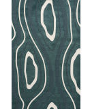 Dalyn Quest Qt7 Geyser Area Rug