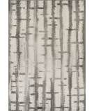 Dalyn Rocco Rc2 Silver Area Rug