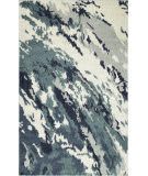 Dalyn Rocco Rc3 Denim Area Rug