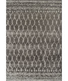 Dalyn Rocco Rc5 Charcoal Area Rug