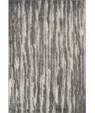 Dalyn Rocco Rc6 Charcoal Area Rug