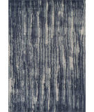 Dalyn Rocco Rc6 Navy Area Rug