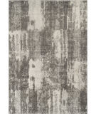 Dalyn Rocco Rc8 Ivory Area Rug