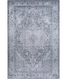 Dalyn Rou Ro1 Moonstruck Area Rug