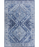 Dalyn Rou Ro3 Denim Area Rug