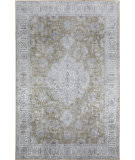 Dalyn Rou Ro4 Nugget Area Rug