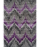 Dalyn Rossini Rs8026 Orchid Area Rug