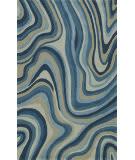 Dalyn Santino So42 Baltic Area Rug