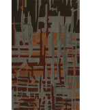 Dalyn Santino So47 Canyon Area Rug