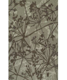Dalyn Santino So54 Taupe Area Rug