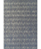 Dalyn St Croix Sx6 Denim Area Rug