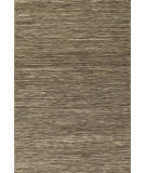 Dalyn Targon Ta1 Chocolate Area Rug