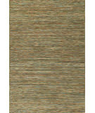 Custom Dalyn Targon TA1 Meadow Area Rug