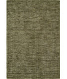 Dalyn Toro TT100 Fern Area Rug