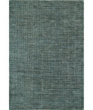Dalyn Toro TT100 Teal Area Rug
