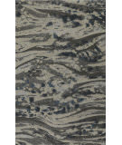 Dalyn Upton Up2 Pewter Area Rug