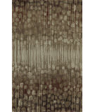 Dalyn Upton Up5 Spice Area Rug