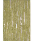 Dalyn Vibes Vb1 Lime Area Rug