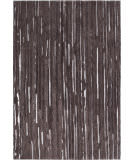 Dalyn Vibes VB1 Plum Area Rug
