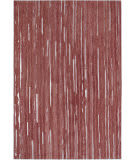 Dalyn Vibes VB1 Punch Area Rug
