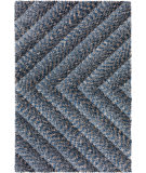 Dalyn Virtues VT1 Lakeview Area Rug